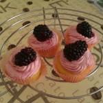 Cupcake lime e more