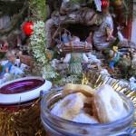 Biscotti di Natale: Canestrelli